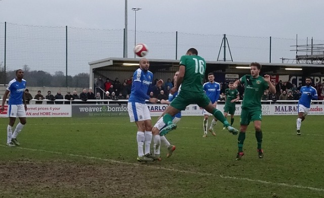 FA-Trophy-Q-F-Liam-Shotton-heads-the-winner-for-Nantwich-Town-in-the-third-minute-of-injury-time