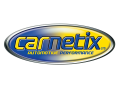 carnetixlogo_5378e5370ef7f