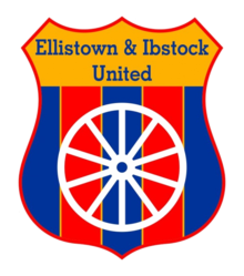 Ellistown_&_Ibstock_United_logo