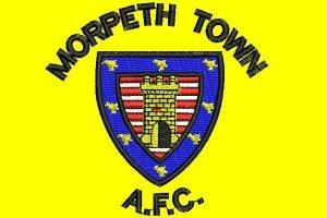 Morpeth-Town-AFC