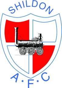 Shildon-Club-Badge.jpg